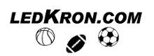 LedKron.com